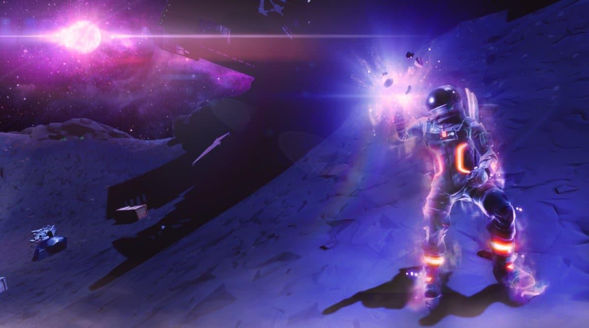 Photo of Fortnite: requisitos mínimos para rodar bem o jogo