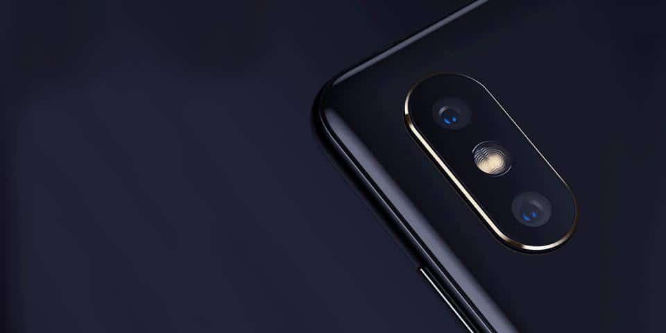 Xiaomi Pocophone F1 será anunciado em 22 de Agosto – Tudo em