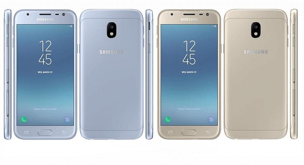 e9e6ce202 Galaxy J4 vs Galaxy J5 Pro  qual comprar  – Tudo em Tecnologia
