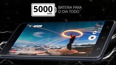 Zenfone Zoom S 128 GB