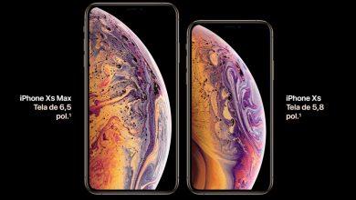 garantia iphone líquidos