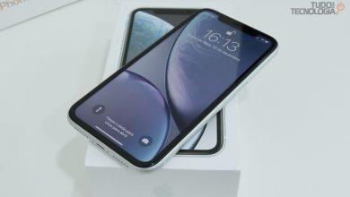 Vale a pena comprar iPhone XR