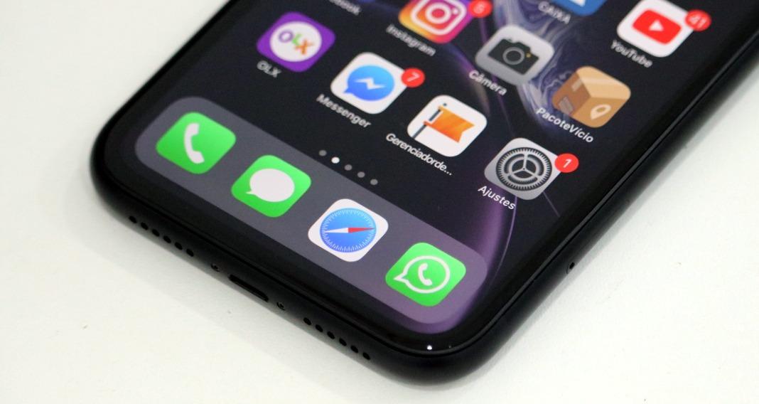 Como evitar que o WhatsApp seja clonado