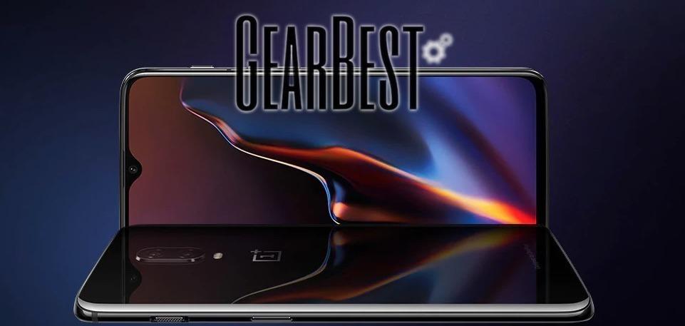 Como pedir reembolso GearBest