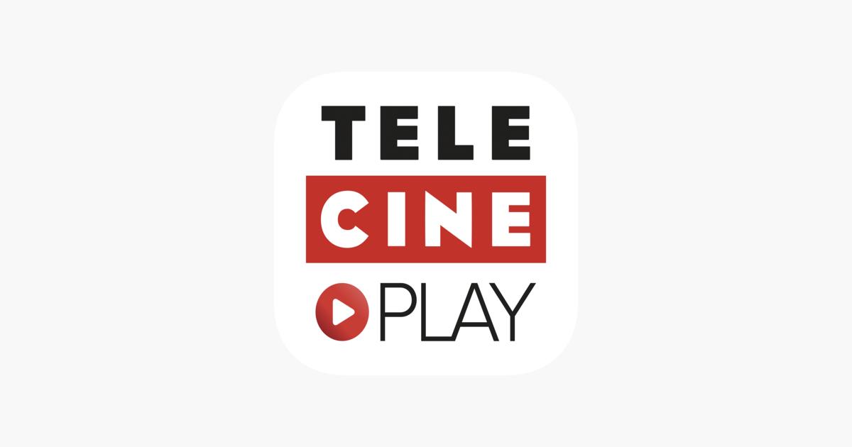 Aproveite Telecine Play Esta Gratis Por 7 Dias Tudo Em Tecnologia