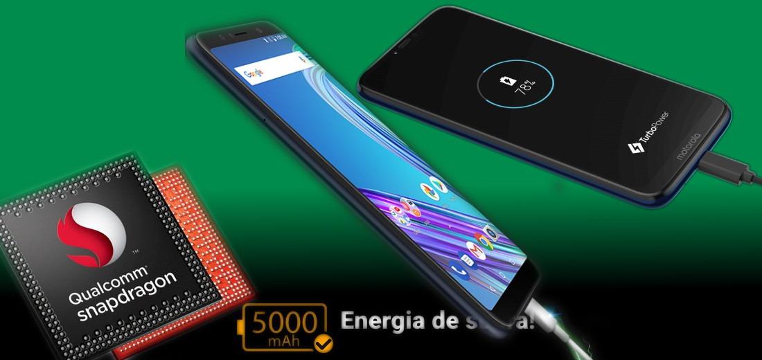 melhores smartphones em autonomia de bateria