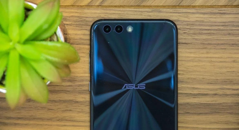 5d557d9eb Asus ZenFone 4  a melhor promoção da história – Tudo em Tecnologia