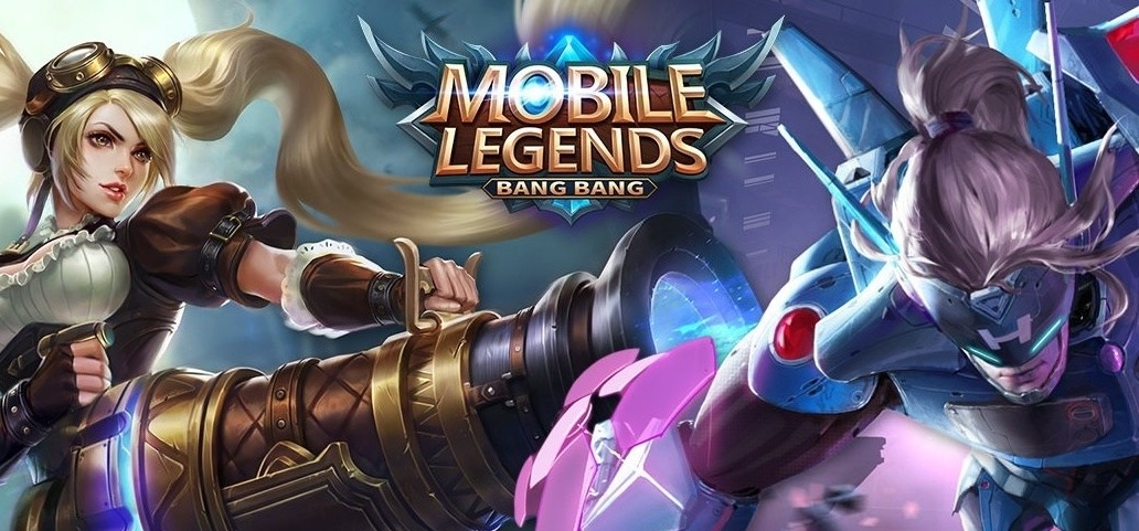 Mobile Legends Adventure Android
