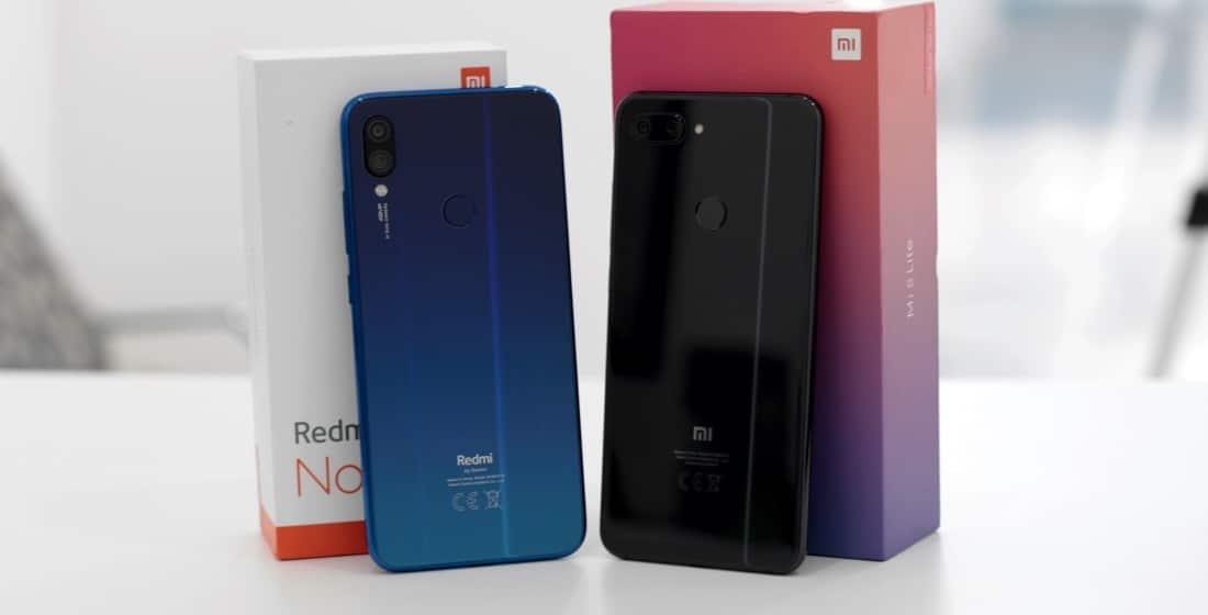 Vale a pena comprar um Xiaomi no Brasil