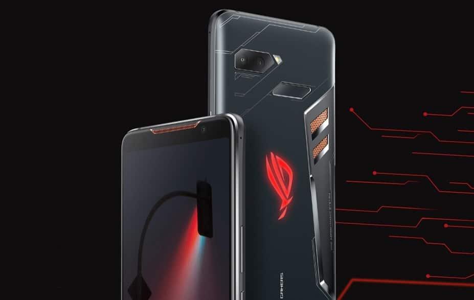 Photo of Importado, Rog Phone 2 da Asus sai a R$ 2296