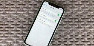 localizar iphone roubado